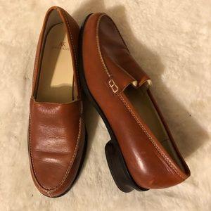 Ann Klein Women's Shoes Sz 7.5W